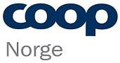 Coop_Norge_SA Logo