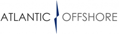 Atlantic offshore logo