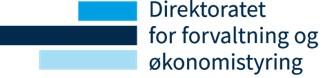 DFØ er en kunde av PBC og Profitbase
