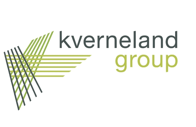 Kverneland group logo